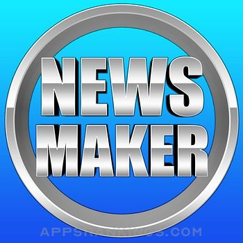 News Maker - Create The News app reviews and download