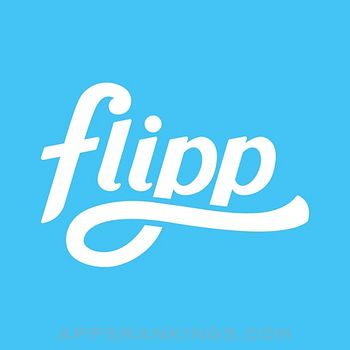 Flipp - Weekly Shopping app reviews and download