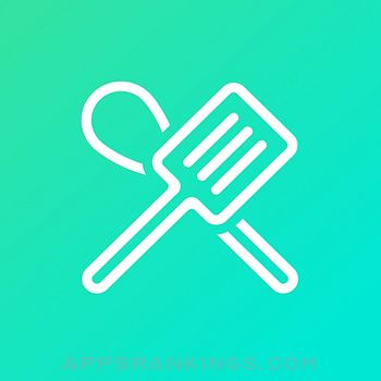 Clean and Green Eating app reviews and download
