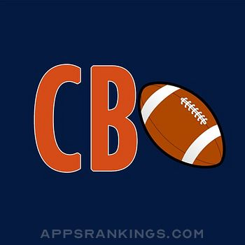 Radio for Chicago Bears app reviews and download