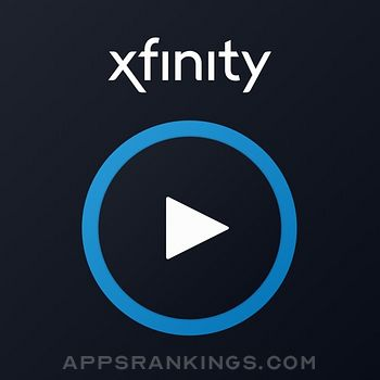 Xfinity Stream app reviews and download