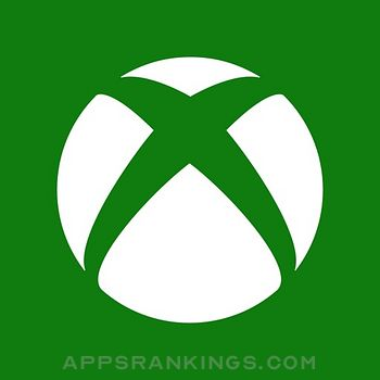 Xbox app overview, reviews and download