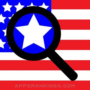 Gov Job Search app reviews and download