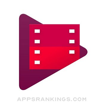 Google Play Movies & TV app reviews and download