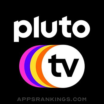 Pluto TV - Live TV and Movies app reviews and download