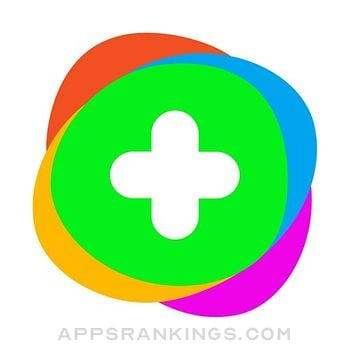 Flipgrid. app reviews and download