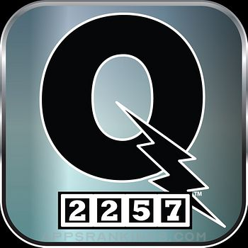 Quick2257 app reviews and download