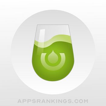101 Juice Recipes app reviews and download