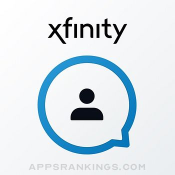 Xfinity My Account app reviews and download