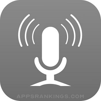 Smart Recorder Transcriber G app reviews and download