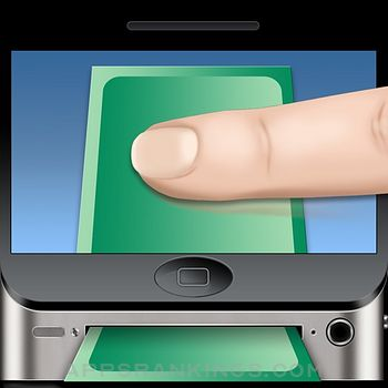 Tract Printer app reviews and download