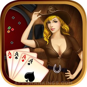 Double Up Poker Joker app reviews and download