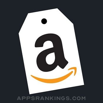 Amazon Seller app reviews and download