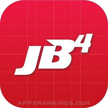 JB4 Mobile app reviews and download
