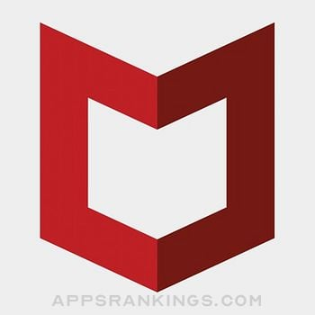 McAfee Endpoint Assistant app reviews and download