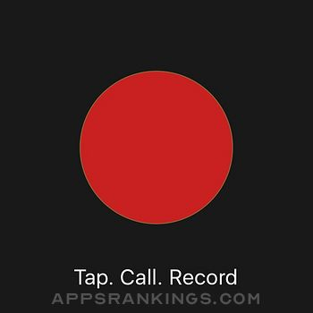 Callcorder Pro: call recorder app reviews and download