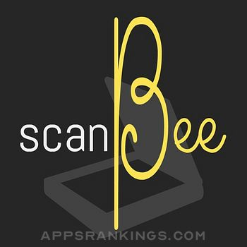 ScanBee - Scanner & copier app reviews and download