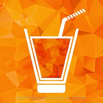 Juice Challenge by Young & Raw app reviews and download