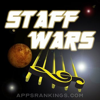 StaffWars app reviews and download