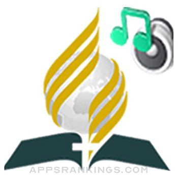 SDA Hymnals With Tunes app reviews and download