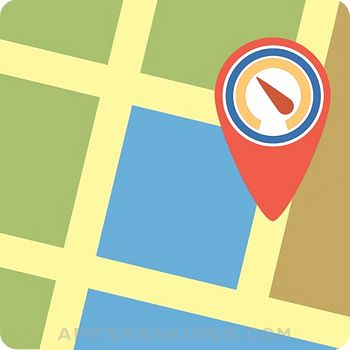 GPS Tracker 365 app reviews and download