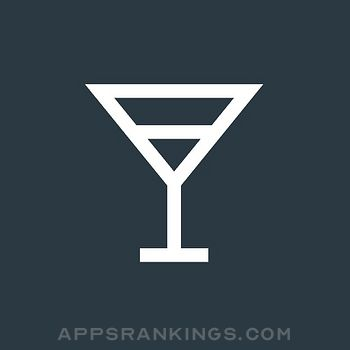 Barback - The Best Drink and Cocktail Recipes app reviews and download
