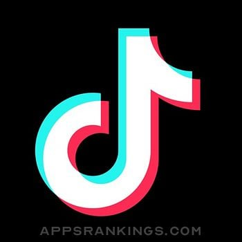 TikTok app reviews
