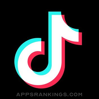 TikTok - Trends Start Here app description and overview