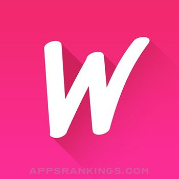 Workout for Women: Fitness App app reviews and download