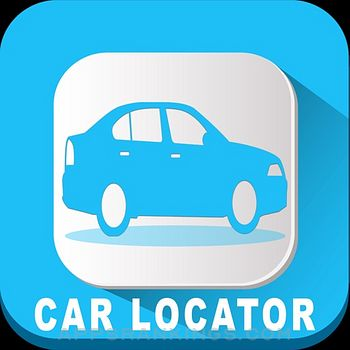 Track & Locate CAR app reviews and download