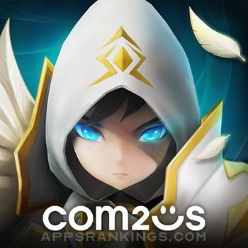Summoners War app overview, reviews and download