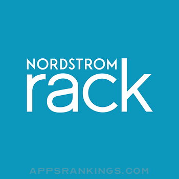 Nordstrom Rack app reviews and download