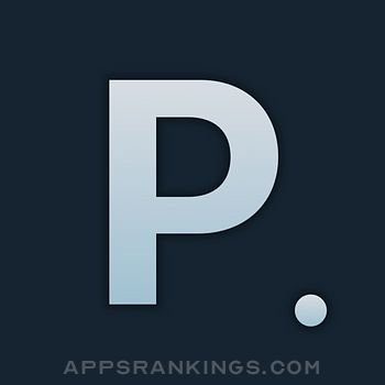 Percents. app reviews and download