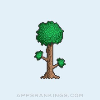 Pocket Wiki for Terraria app reviews and download