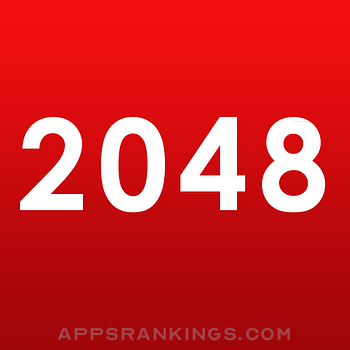 2048 :) app reviews and download