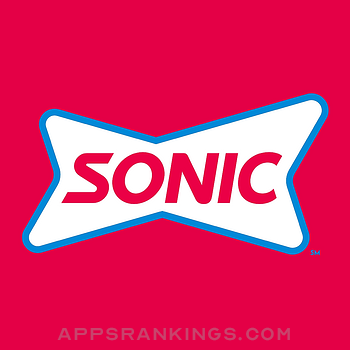 SONIC Drive-In app reviews and download