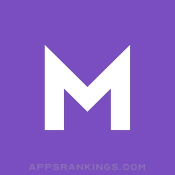 Monster Job Search app reviews and download