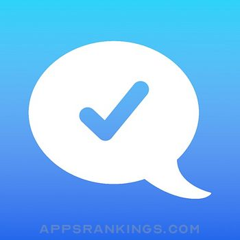 TrapCall: Reveal No Caller ID app reviews and download