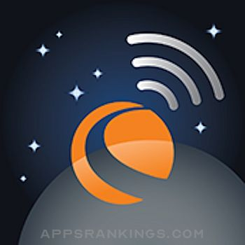 Celestron SkyPortal app reviews and download
