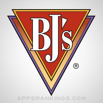 BJ's Mobile App app reviews and download