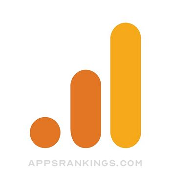 Google Analytics app reviews and download
