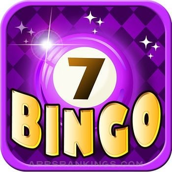 Bingo Master Deluxe Casino - HD Free app reviews and download