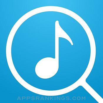 Sheet Music Scanner app description and overview