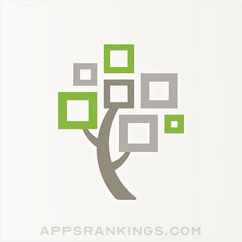 FamilySearch Tree app reviews and download