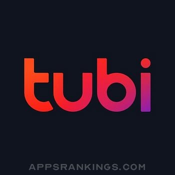 Tubi - Watch Movies & TV Shows app reviews