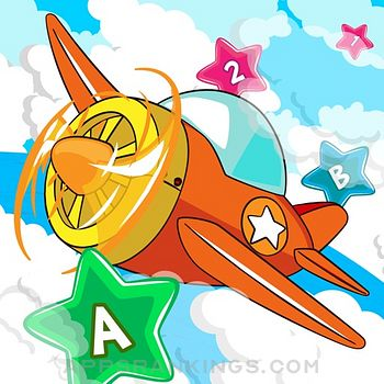 Educational Flight app reviews and download
