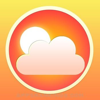 Sunrise Sunset Times app reviews and download