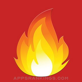 Fire Finder - Wildfire Info app reviews and download