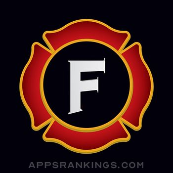 Firehouse Subs App app reviews and download