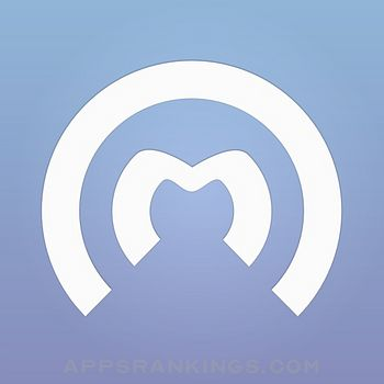 Mocast app reviews and download